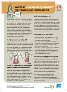 Factsheet_Pedagogisch_Medewerker